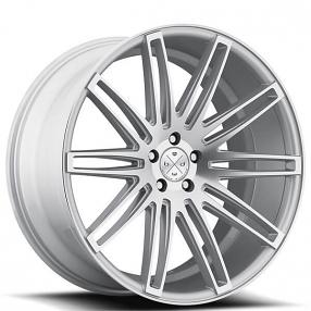 Blaque Diamond Wheels & Rims | 20 22 inch Blaque Diamond Wheel