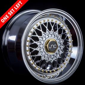 Volkswagen CC Wheels and Rims for Sale | AudioCityUSA com