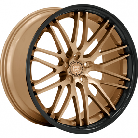 Lexani Wheels & Rims | 19 20 22 24 26 28 30 inch Lexani Wheel