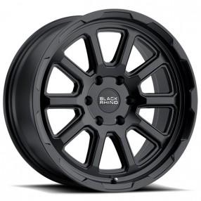 Chevrolet Colorado Xtreme Wheels And Rims For Sale Audiocityusacom