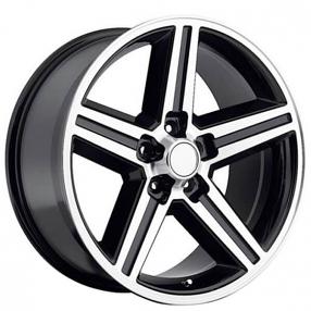 Chevrolet El Camino Wheels And Rims For Sale Audiocityusacom