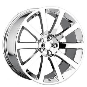 factory reproductions audiocityusa factory reproductions wheels  22 chrysler 300c srt8 wheels chrome oem replica rims