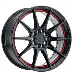 Honda Civic Wheels and Rims for Sale | AudioCityUSA com