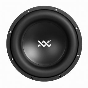 Re Audio XX v2-series Woofer 12-inch Dual 2 or 4-ohm 1500W