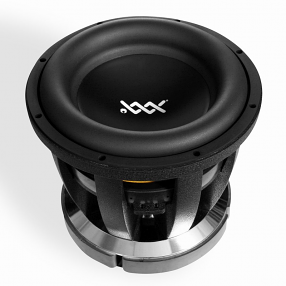 Re Audio XXX v2-series Woofer 12-inch Dual 2 or 4-ohm 2000W