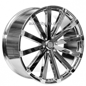 24 Inch Rims & 24 Inch Wheels for Sale | RWD 20/22/24 inch Wheel