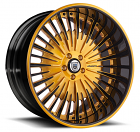 "19""20""22""24""26""  Asanti Wheels AF833 Multi piece Rims"