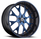 "19""20""22""24""26""  Asanti Wheels AF826 Multi piece Rims"