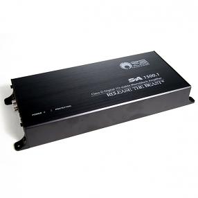 SA 1500.1 (Mono / Class - D)