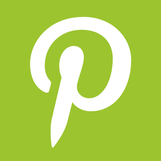 Follows Us On Pinterest