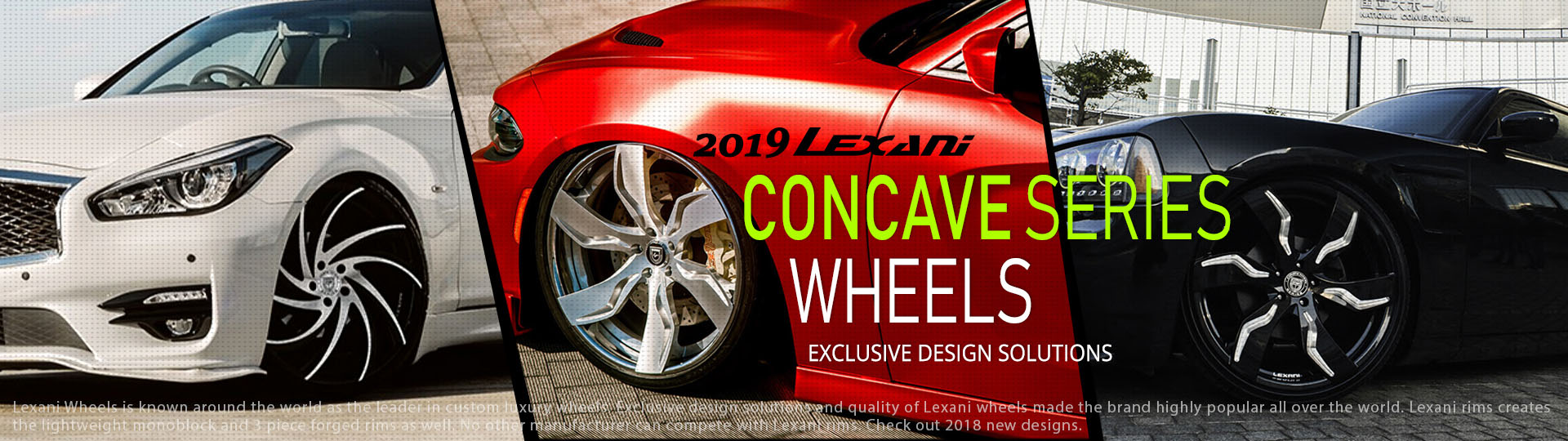 Rims Online After Market Wheels Deals Car Truck Wheels Tires